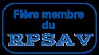 membre-logo-2016tr